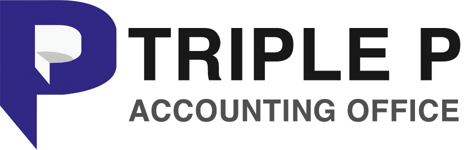 TRIPLE P ACCOUNTING OFFICE